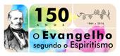 150 ANOS ESE